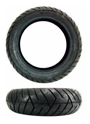 Pneu Pirelli 120/70-12 Scooter Ss50