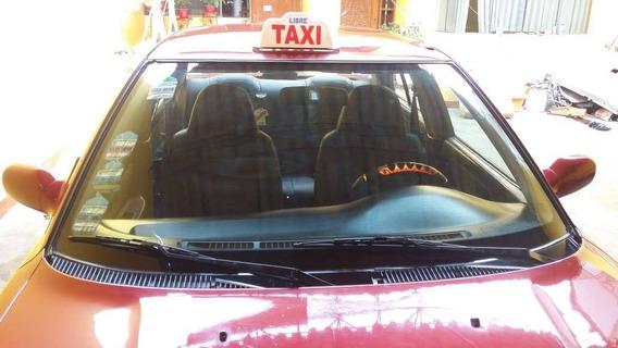 Vendo Nissan Sentra V16 Año 2011