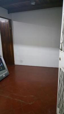 Alquilo Apartamento En Barva, Heredia