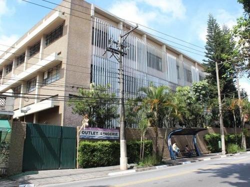 Imagem 1 de 15 de Ref.: 29065 - Galpao Em São Paulo Para Aluguel - 29065