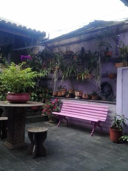Casa Geminada Com 3 Quartos Para Comprar No Santa Amélia Em Belo Horizonte/mg - 38411
