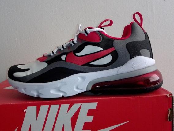 Seguro Picasso Asumir  Tenis Nike Air Max Rojos Con Negro | MercadoLibre.com.mx
