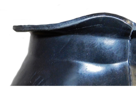 Membrana Para Tanque Hidroneumatico De 20 A 24 Litros
