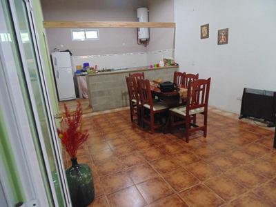Casa En Gualeguaychu Excelente Ubicacion!!!!