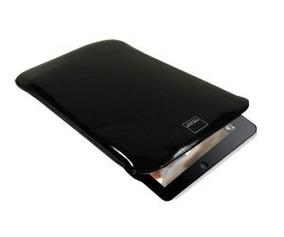 Estojo Neoprene Para iPad E iPad 2 Am00867