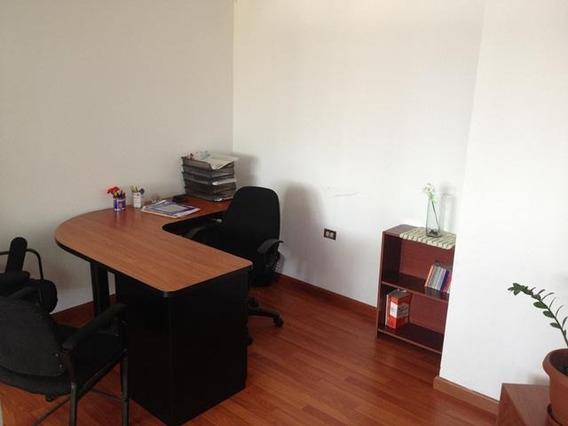 Oficina En Venta Concepción Mls 19-2327 Rbl