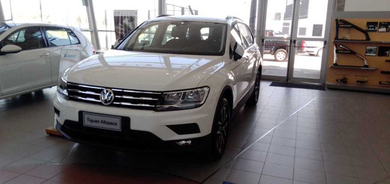 Volkswagen Golf Variant 1.6 Trendline At