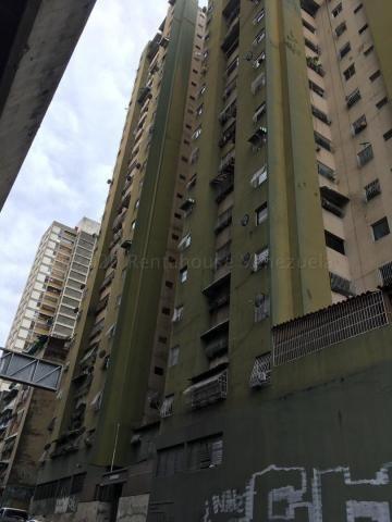 Apartamentos En Venta En San Jose 21-7654 Adriana Di Prisco