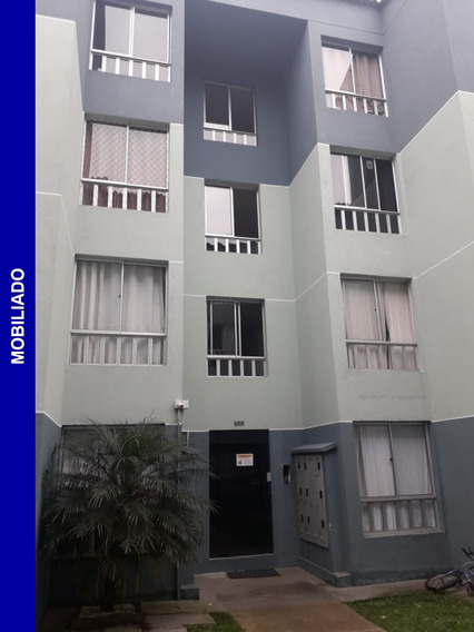 Apartamento - Ap00364 - 34832904