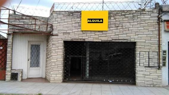 Locales Comerciales Venta Bernal