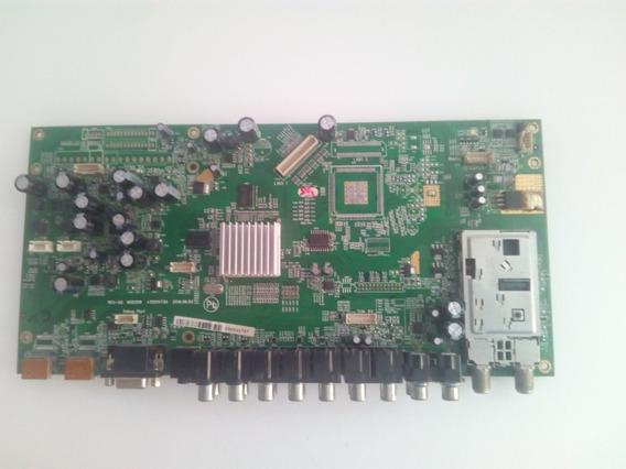 Placa Principal *35014730 Semp Toshiba Lc3246wda Kk