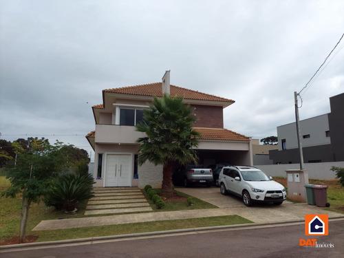 Imagem 1 de 30 de Casa Para Alugar Em Jardim Carvalho - 1284-l