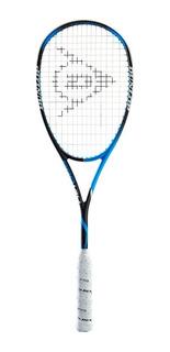 Raquete Squash Dunlop Precision Pro 130 - 2020