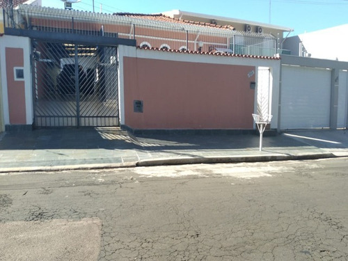 Casa - Ca00307 - 69274011