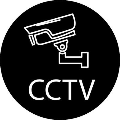Instalación De Sistemas De Vigilancia - Zona Norte