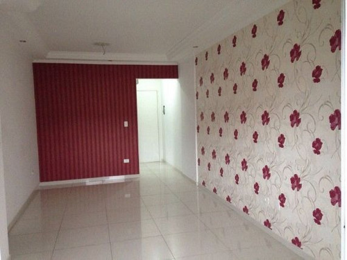 Imagem 1 de 15 de Venda Residential / Apartment Parada Inglesa São Paulo - V17122