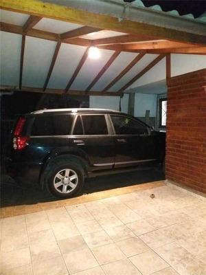 Villa Juanita Fernandez - 1 Norte, El Melón, Nogales