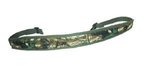 Porta Fusil Rifle Escopeta Ballesta Gotcha Diabolos Co2