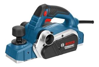Cepillo Eléctrico 3 1/4 710 W. Bosch Gh0 26-82