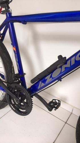 Bicicleta Azonic