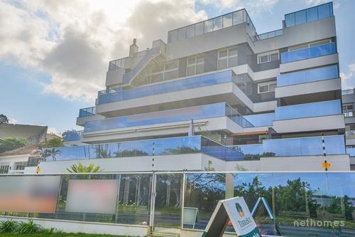 Cobertura - Vila Assuncao - Ref: 843 - V-843
