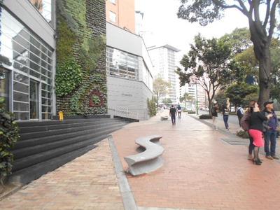 Apartamento En Venta Samper Mendoza 90-58177