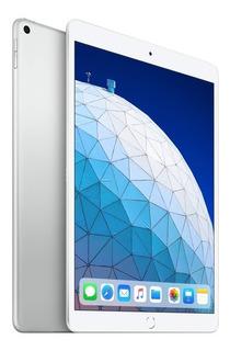 iPad Air Wifi 256gb  De Apple