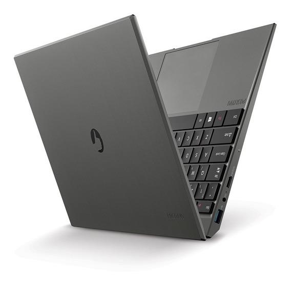 Notebook Positivo Intel Dual Core 4gb 500gb - Menor Preço