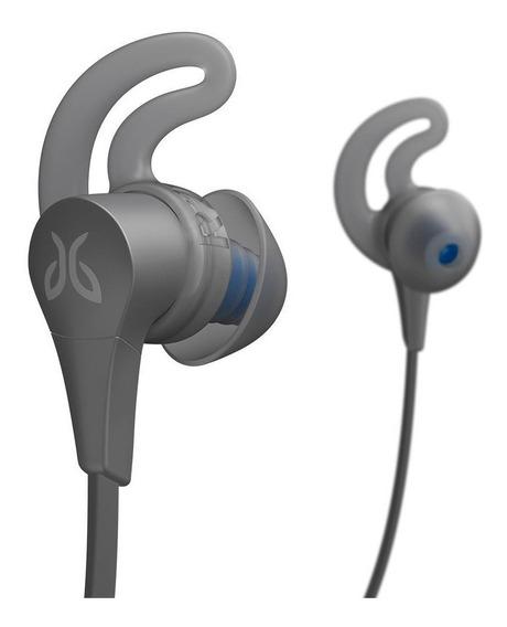 Auriculares Bluetooth Jaybird X4 Negro Running Deportivos