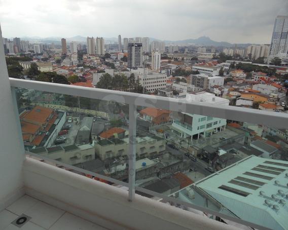 Apartamento De 84m² 3 Dormitórios Vila Yara - Ap13532 - 34446127