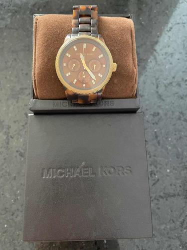 Relógio Feminino Michael Kors Mk