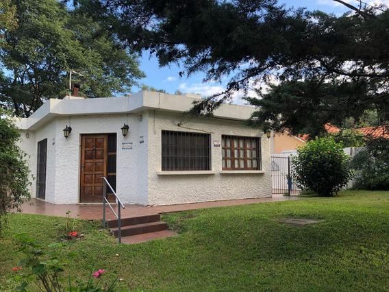 Dueño Vende Casa Atlantida Sur + Gran Jardín + Barbacoa
