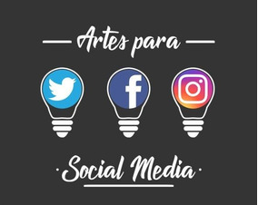 Marketing Digital Assessoria Redes Sociais