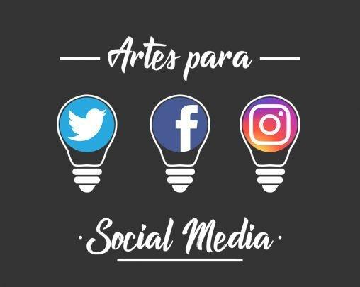Marketing Digital Assessoria Redes Sociais