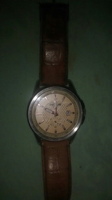Relógio Da Seculos Original