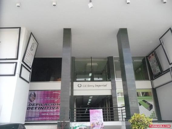 Oficinas En Venta En Oficina Centro Maracay Cod 19-9098 Mc