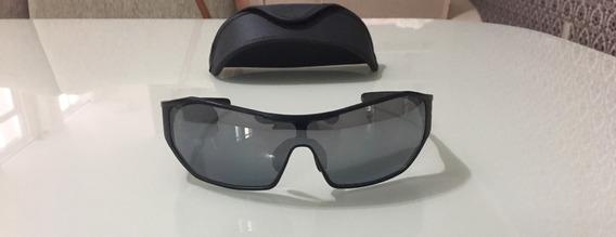 Óculos De Sol Puma Modelo Mystify