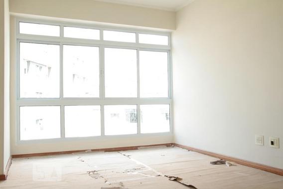 Apartamento Para Aluguel - Centro, 3 Quartos, 95 - 893050101
