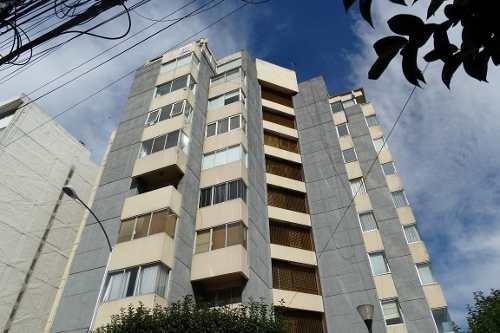 Penthouse En Venta En Guadalupe Inn