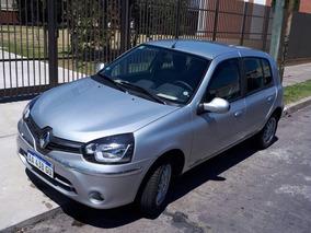 Renault Clio Mío 2 1.2 Full,full. 5 P