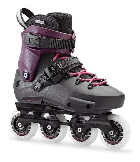 Roller Mujer Rollerblade Twister Edge W