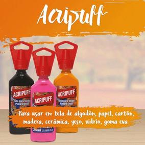 63e686d3937 Pintura Acrilex Por Mayor - Materiales para Pintura en Mercado Libre ...