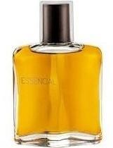 Deo Parfum Essencial De Natura