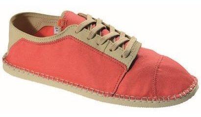 Alpargatas Havaianas Origine Sneaker Unissex - Tam 43 E 44