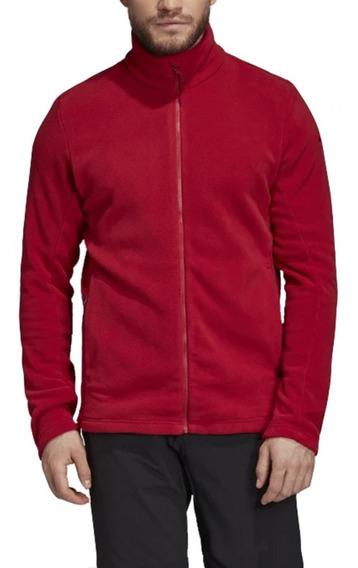 Casaco adidas Tivid Fl M Dz5944