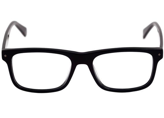 Óculos De Grau Polaroid Pld D316 807 Lente: 5,3 Cm