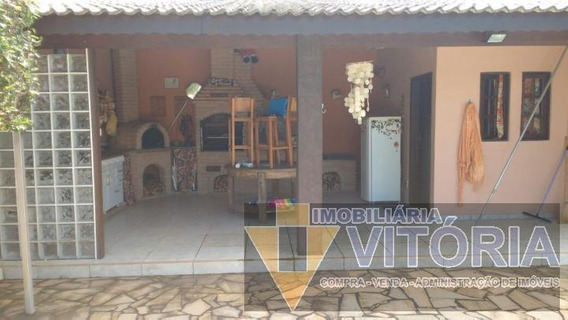 Chácara Para Venda Em Bragança Paulista, Agudo Dos Frias, 2 Dormitórios, 1 Suíte, 3 Banheiros, 4 Vagas - Cv557_2-461285