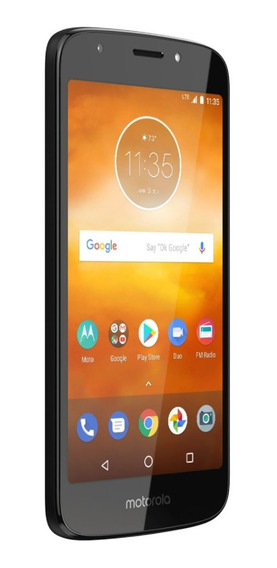 Celular Motorola Moto E5 Play 1gb Ram+16gb Libre Garantía