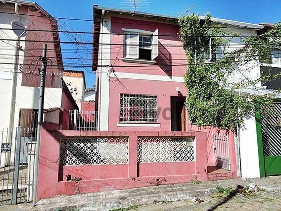 Venda, Sobrado, 2 Quartos 110 M2 R$520.000 Quintal, Zona Sul, Planalto Paulista São Paulo Sp - So0437