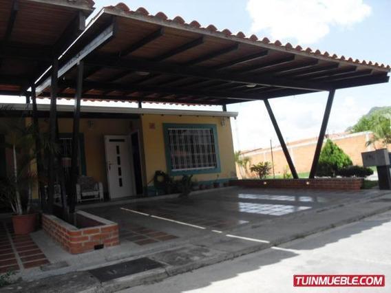 Casa En Venta En Valle De Oro San Diego 19-12562 Acrr